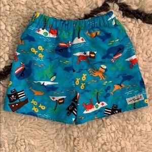 dcca80728a Kids Swim Swim Trunks on Poshmark